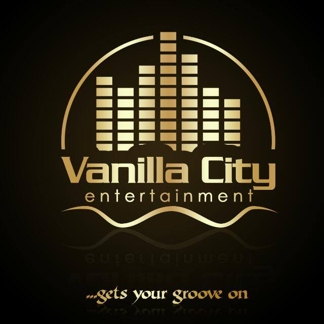 Vanilla City Entertainment